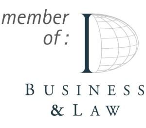 member of IBL